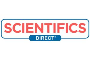 Scientifics Direct preview