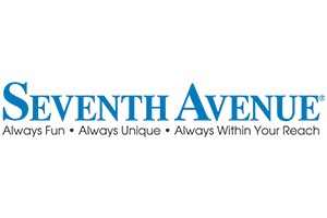 Seventh Avenue site preview