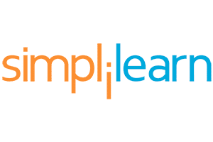 SimpliLearn site preview