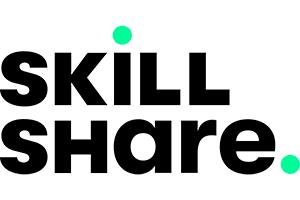 SkillShare preview