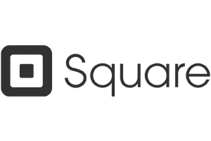 Square site preview