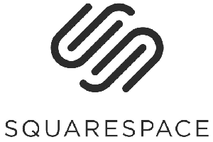 Squarespace site preview