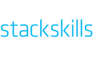 StackSkills site preview