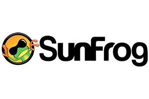 Sunfrog site preview