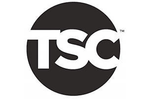 The Shopping Channel (TSC) site preview