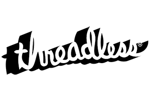 Threadless site preview