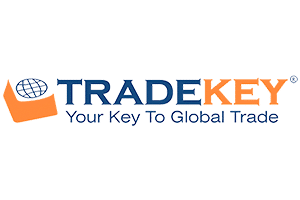 Tradekey site preview