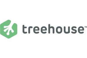 TreeHouse site preview