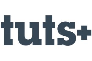 TutsPlus site preview