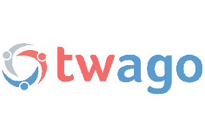 Twago site preview