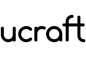 Ucraft site preview