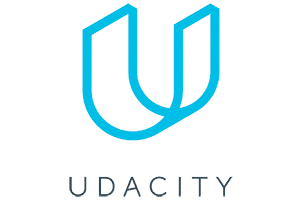 Udacity site preview