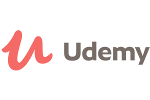 Udemy site preview