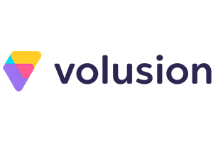 Volusion site preview