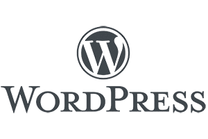 WordPress site preview