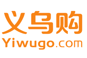 Yiwugo site preview