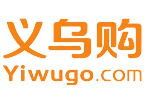 Yiwugo preview