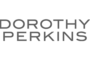 Dorothy Perkins site preview
