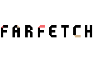 Farfetch site preview