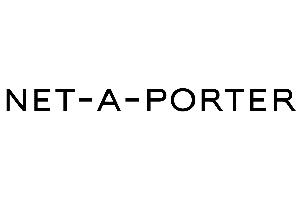 Net-A-Porter preview
