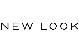NewLook  site preview