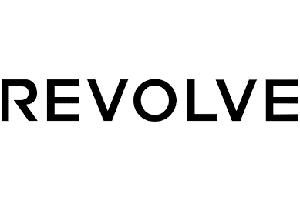 Revolve site preview