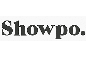 Showpo site preview