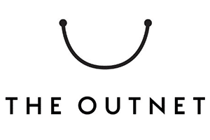 The Outnet site preview