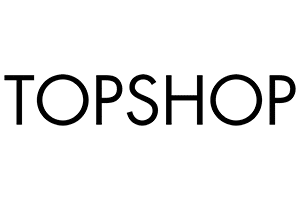 TopShop site preview