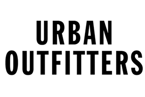 Urban Outfitters site preview